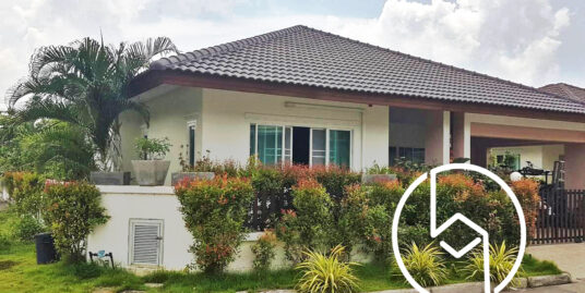Fully furnished Bungalow House FOR SALE at 'The Celio'