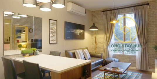 Amazing 1-bedroom condo for sale at Dcondo Nim.